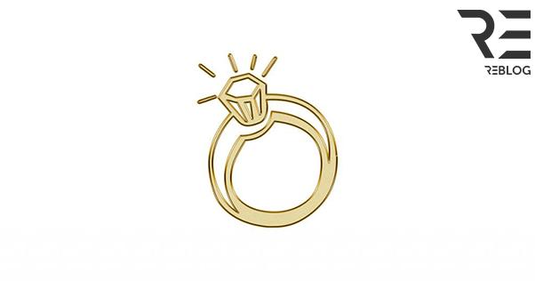 ทำนายฝันว่า แหวนหาย